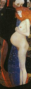 By Gustav-Klimt