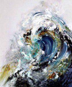 bold-breaking-wave-by-maggi-hambling