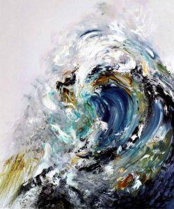 bold-breaking-wave-by-maggi-hambling