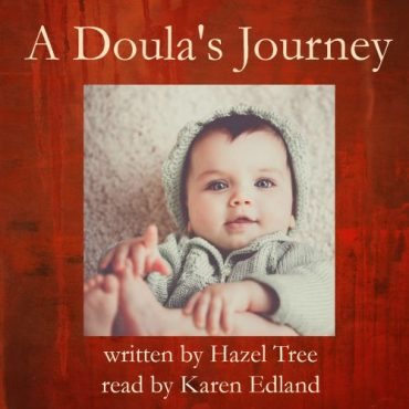 https://www.amazon.co.uk/Doulas-Journey-Hazel-Tree/dp/1782991212/ref=asap_bc?ie=UTF8
